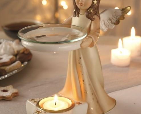 Kolekcje świąteczne, Boże Narodzenie, Goebel 15