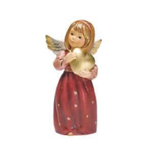 Kolekcje świąteczne, Boże Narodzenie, Goebel  21