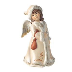 Kolekcje świąteczne, Boże Narodzenie, Goebel  25