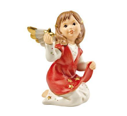 Kolekcje świąteczne, Boże Narodzenie, Goebel 26