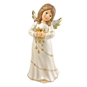 Kolekcje świąteczne, Boże Narodzenie, Goebel  27