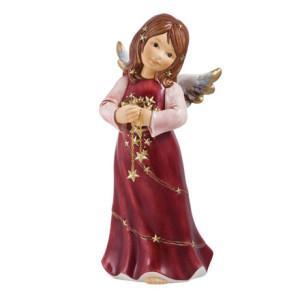 Kolekcje świąteczne, Boże Narodzenie, Goebel  28