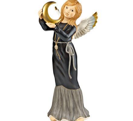 Kolekcje świąteczne, Boże Narodzenie, Goebel 29