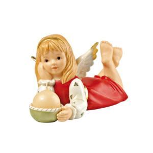 Kolekcje świąteczne, Boże Narodzenie, Goebel  31