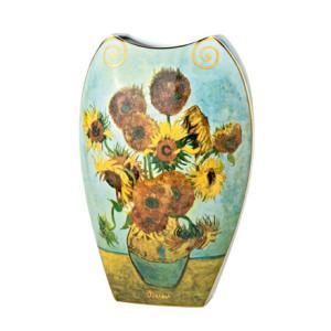 Artis Orbis, Vincent van Gogh8