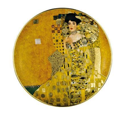 Artis Orbis, Gustav Klimt 35