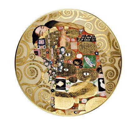 Artis Orbis, Gustav Klimt 34