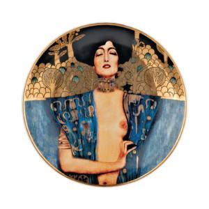 Artis Orbis, Gustav Klimt 33
