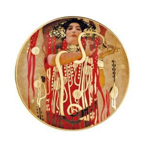 Artis Orbis, Gustav Klimt 32