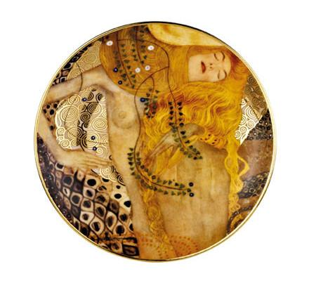 Artis Orbis, Gustav Klimt 31