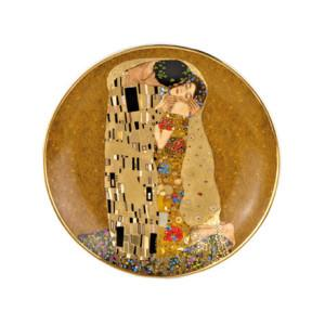 Artis Orbis, Gustav Klimt 30