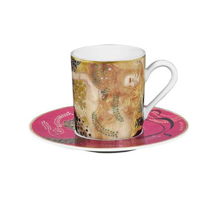 Artis Orbis, Gustav Klimt 28
