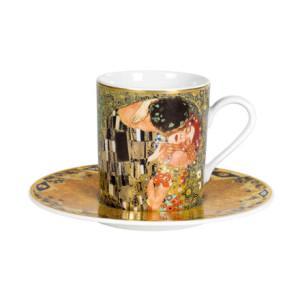 Artis Orbis, Gustav Klimt 26