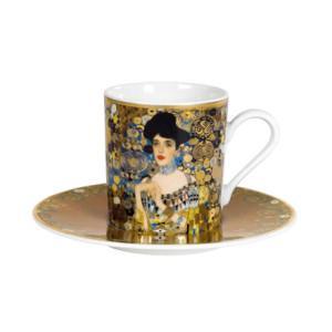 Artis Orbis, Gustav Klimt 25