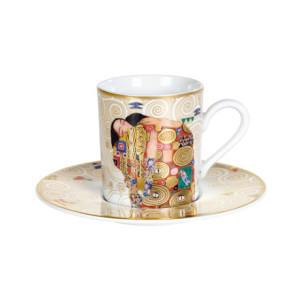 Artis Orbis, Gustav Klimt 23