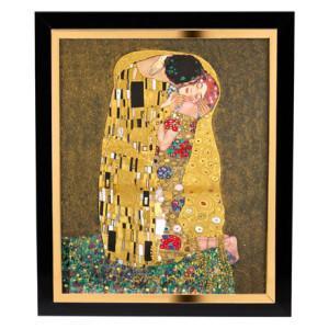 Artis Orbis, Gustav Klimt 22