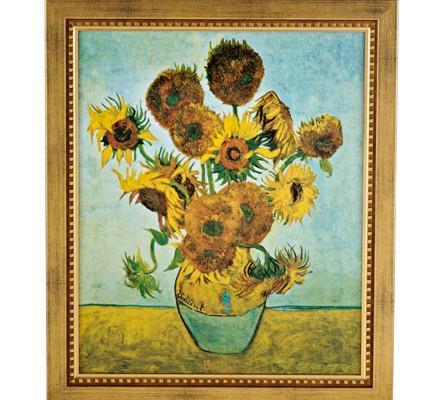 Artis Orbis, Vincent van Gogh6