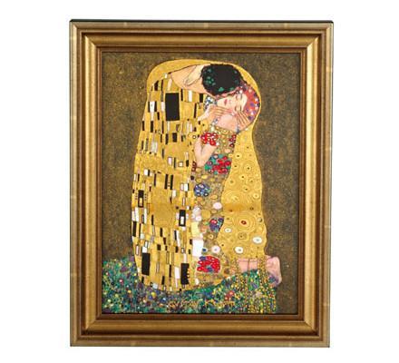 Artis Orbis, Gustav Klimt 21