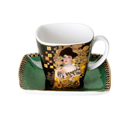 Artis Orbis, Gustav Klimt 20