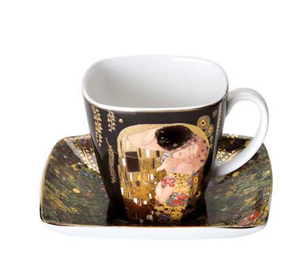 Artis Orbis, Gustav Klimt 19
