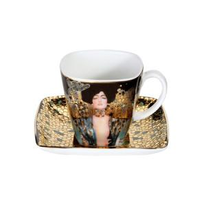 Artis Orbis, Gustav Klimt 18