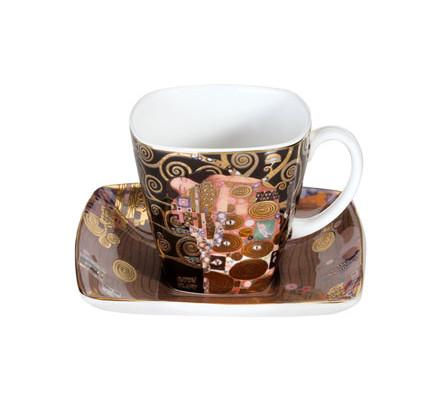 Artis Orbis, Gustav Klimt 17