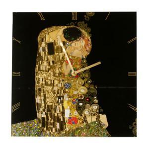 Artis Orbis, Gustav Klimt 16