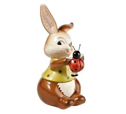 Kolekcje świąteczne, Wielkanoc, Goebel 7