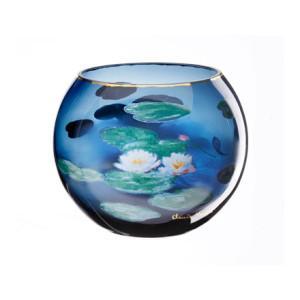 Artis Orbis, Claude Monet 7