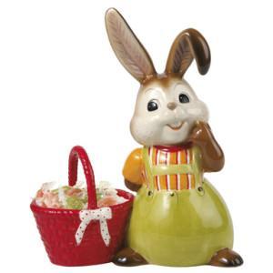 Kolekcje świąteczne, Wielkanoc, Goebel 11