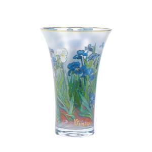 Artis Orbis, Vincent van Gogh4