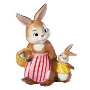 Kolekcje świąteczne, Wielkanoc, Goebel 14