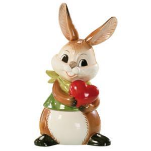 Kolekcje świąteczne, Wielkanoc, Goebel 15