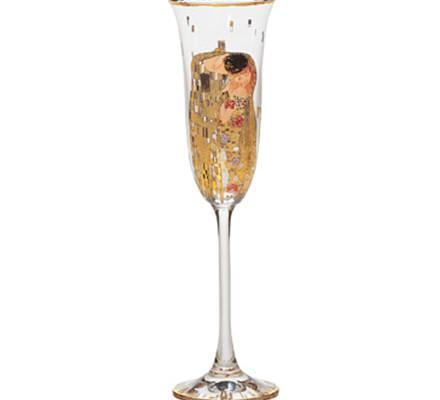 Artis Orbis, Gustav Klimt 15