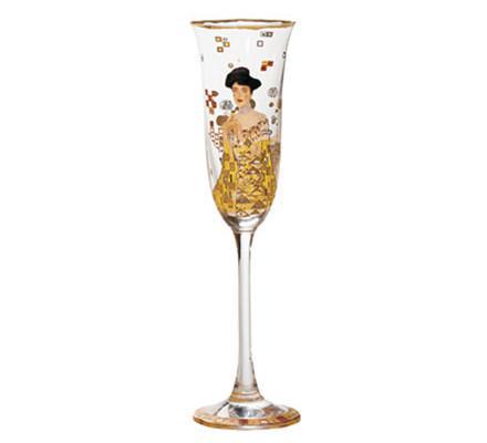 Artis Orbis, Gustav Klimt 10