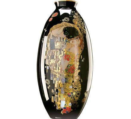 Artis Orbis, Gustav Klimt 9