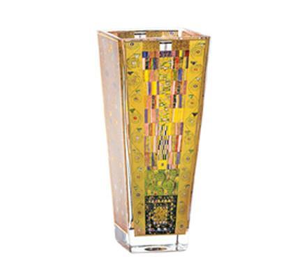 Artis Orbis, Gustav Klimt 8