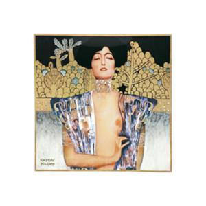 Artis Orbis, Gustav Klimt 7