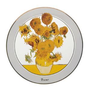Artis Orbis, Vincent van Gogh2