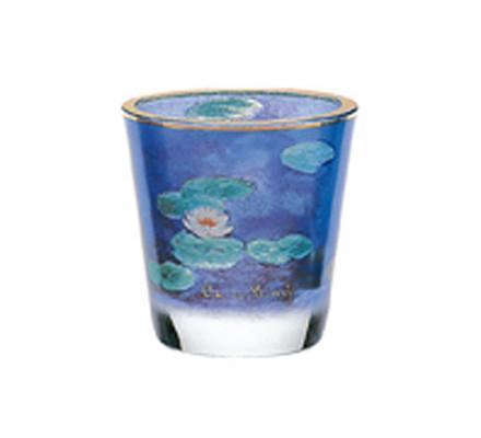 Artis Orbis, Claude Monet 9