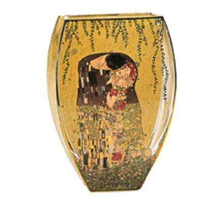 Artis Orbis, Gustav Klimt 6