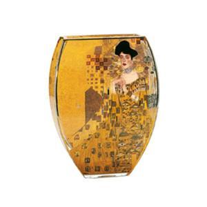 Artis Orbis, Gustav Klimt 5