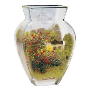 Artis Orbis, Claude Monet 10