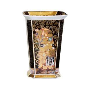 Artis Orbis, Gustav Klimt 4