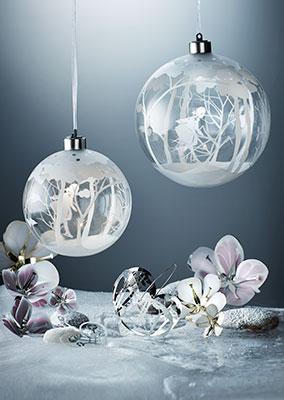 JFD_Glas-kugler-Jette-Frölich, dekoracje świąteczne