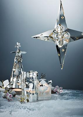JFD_landskab-m-jette, dekoracje świąteczne