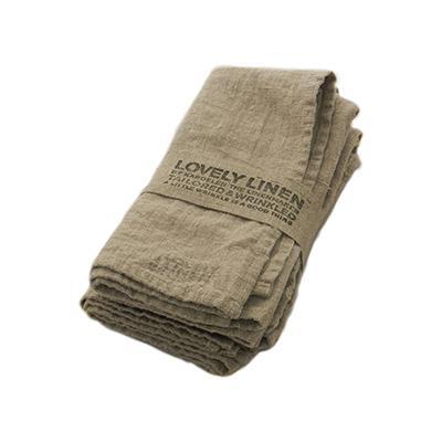 Kardelen-tkaniny-24