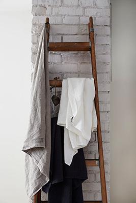 Kardelen-tkaniny drabina