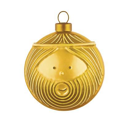 alessi-dekoracje-świąteczne-1
