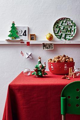 alessi-dekoracje-świąteczne-10